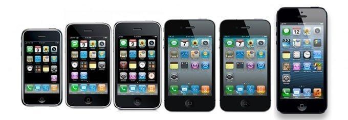 iphone_modelos