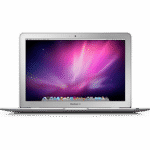 reparar Macbook madrid